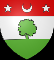 blasonaubusson