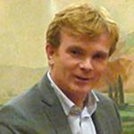 Marc Fesneau à Limoges