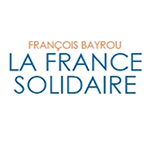 lafrancesolidaire