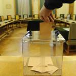 vote conseil général Creuse