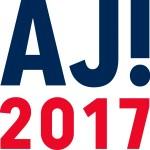 AJ 2017