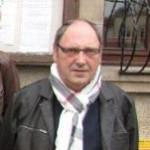 Jean-Charles Zaccomer