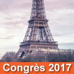 congres2017
