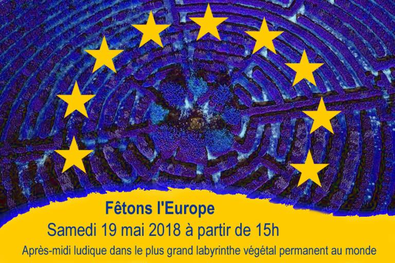 europe2018c