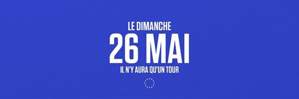 26 mai